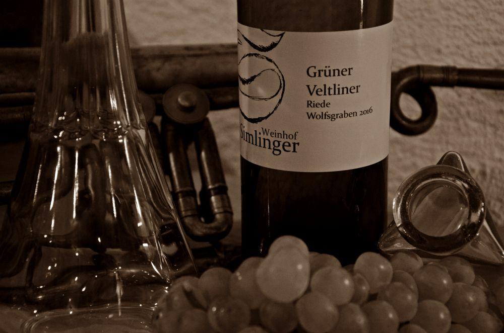 Weinhof Simlinger Dross